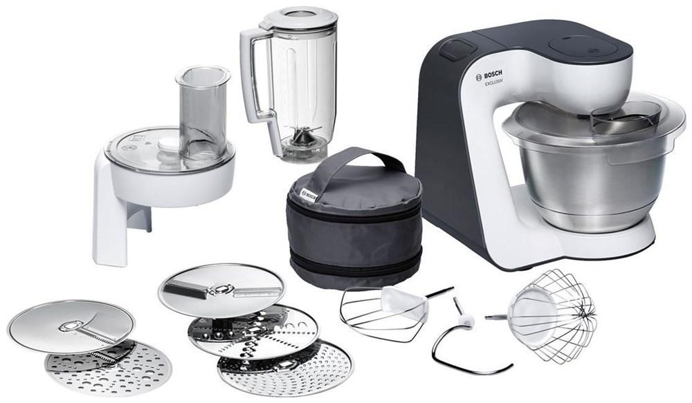 bosch mum53143 kitchen appliances computeruniverse