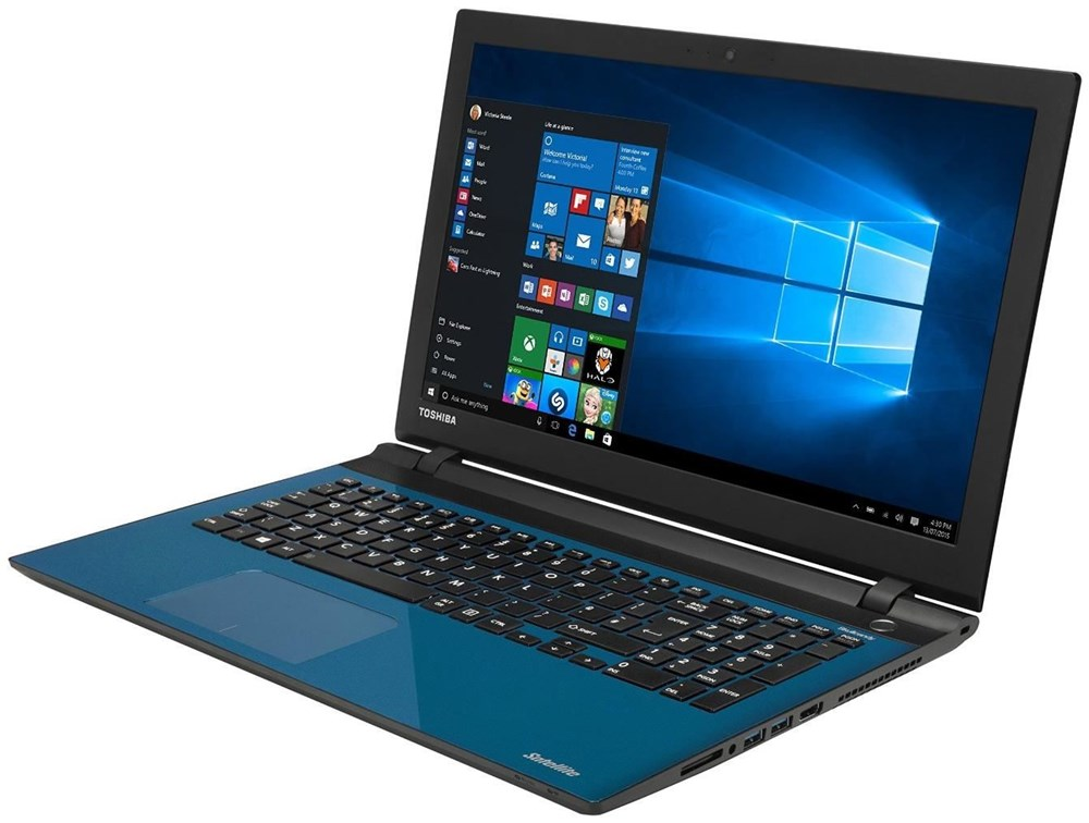 Latest Price and Features of Toshiba Laptops in Nepal ...