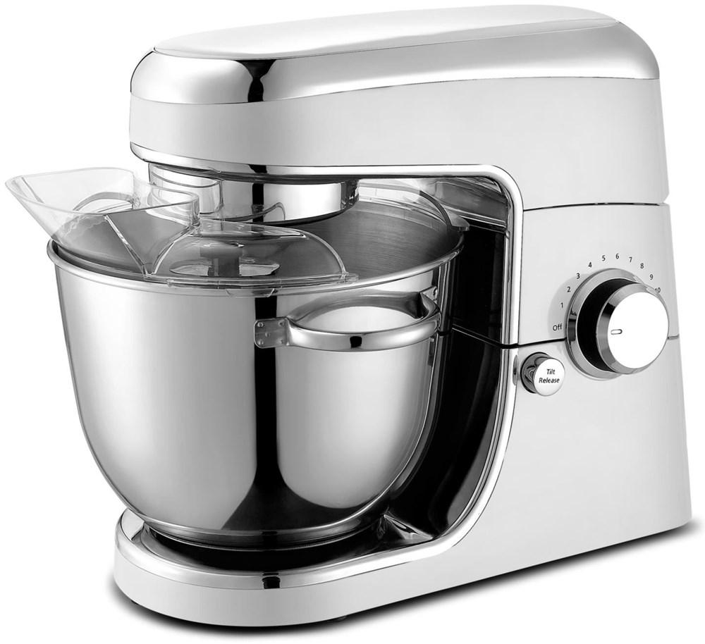 medion md 16332 k chenmaschine kitchen appliances. Black Bedroom Furniture Sets. Home Design Ideas