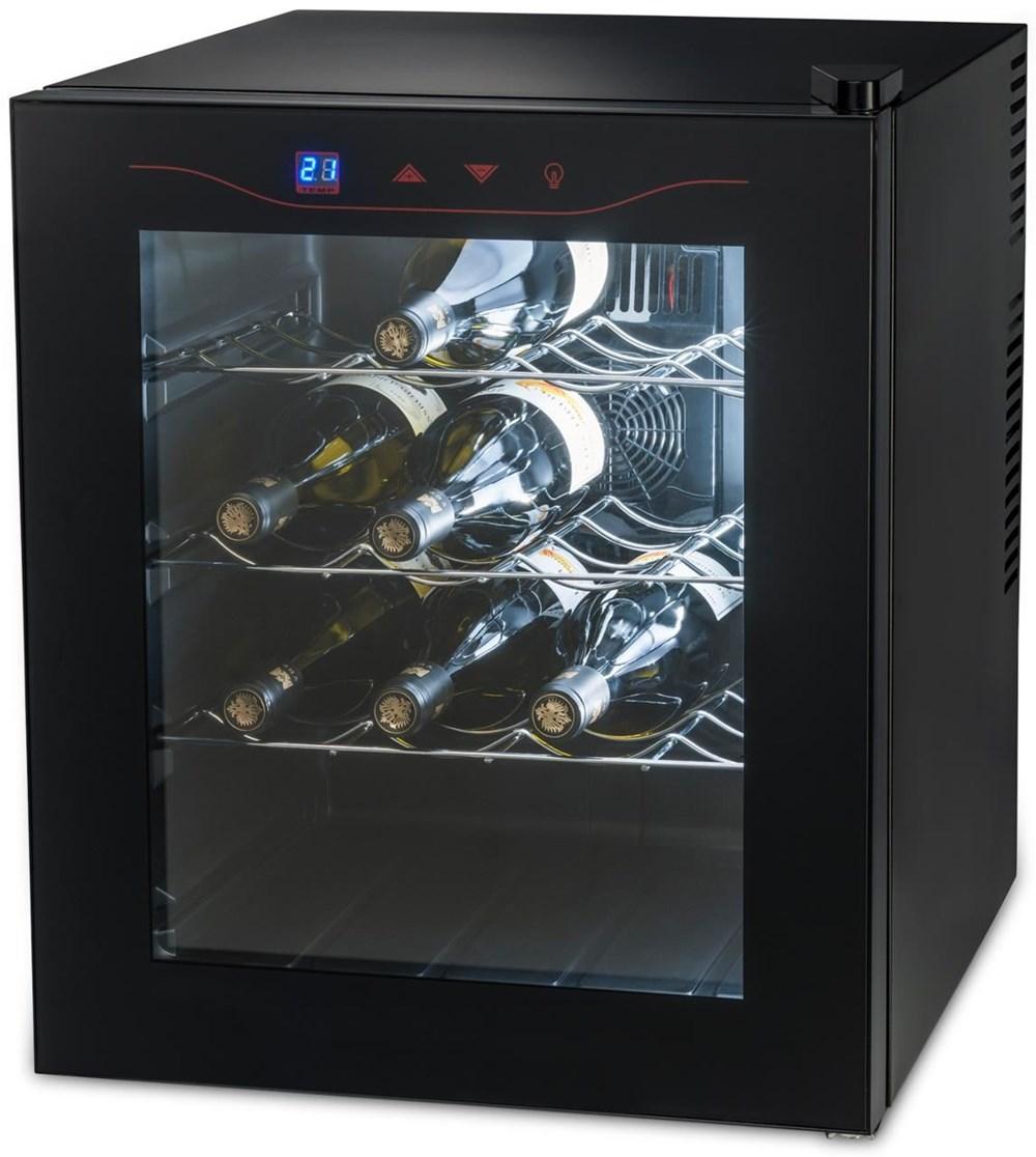 Medion (MD 15803) Weinkühlschrank