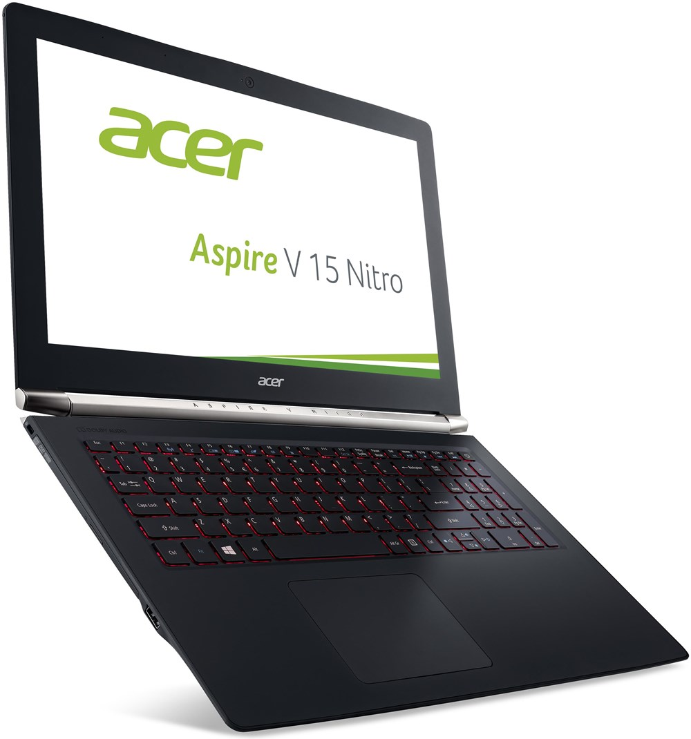acer aspire vn7 572g 76s4 ohne betriebssystem notebooks. Black Bedroom Furniture Sets. Home Design Ideas