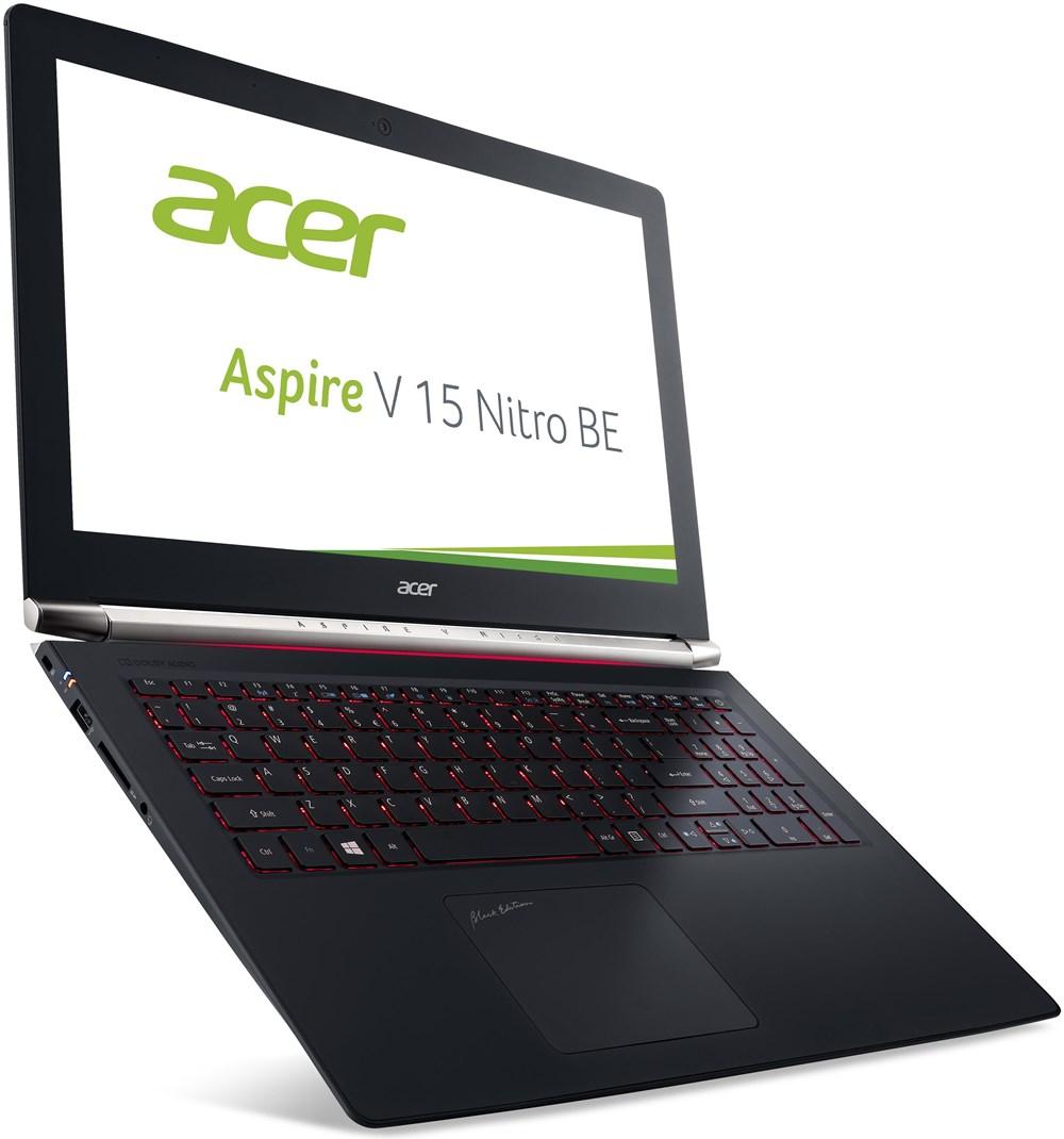 acer aspire vn7 592g 764 ohne betriebssystem laptops. Black Bedroom Furniture Sets. Home Design Ideas