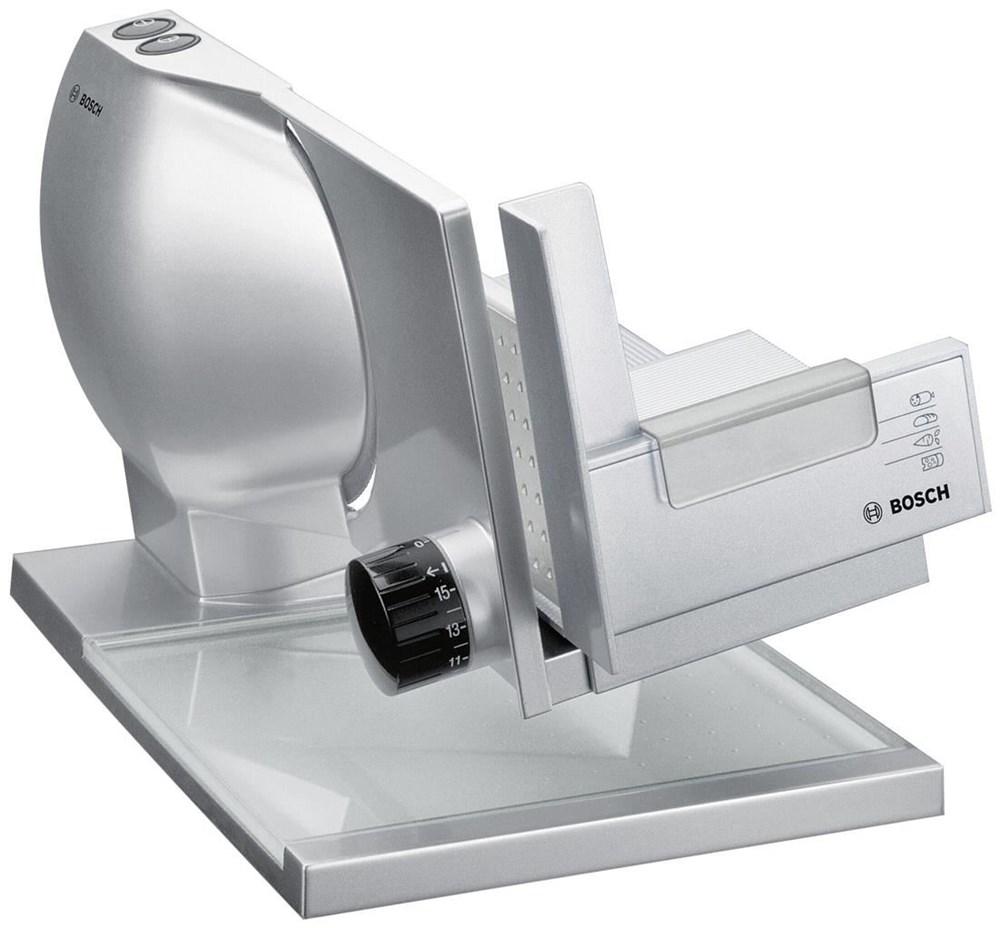 Bosch MAS9454M Allesschneider