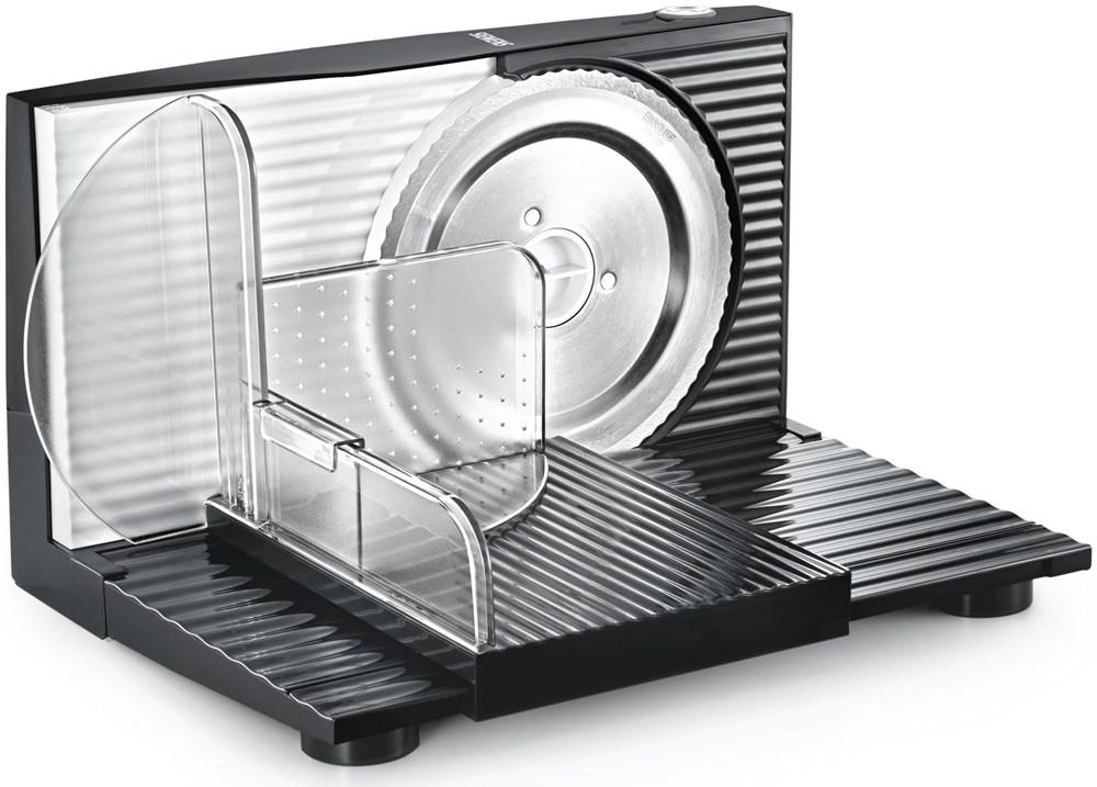 Siemens MS4000B Allesschneider - All-Purpose Slicers ... | {Allesschneider 45}