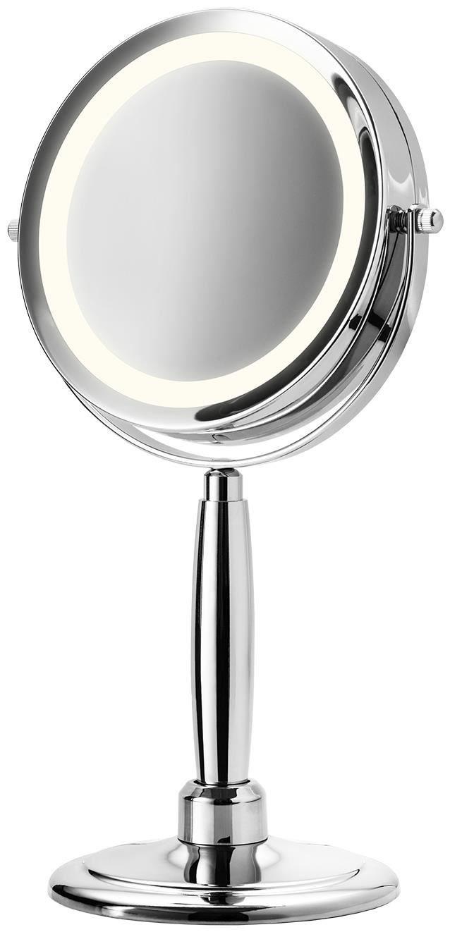 Kosmetikspiegel 5 Fach : kosmetikspiegel 5 fach mit preis vergleich 2016 ~ Buech-reservation.com Haus und Dekorationen