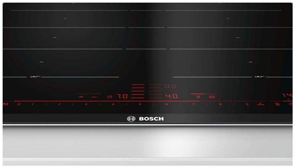 bosch pxy675dc1e