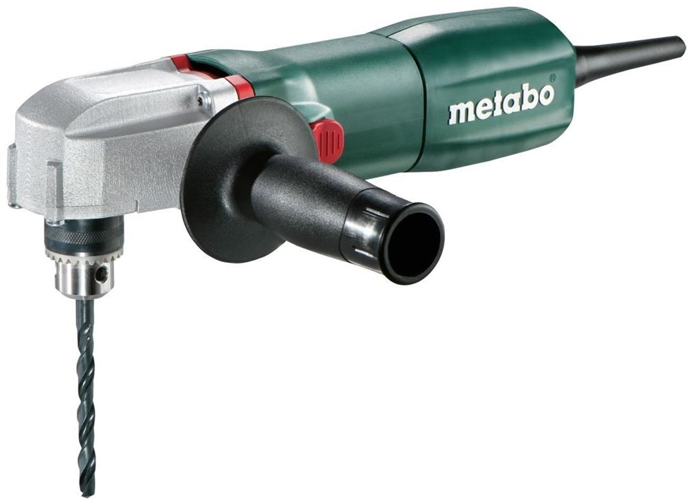 Metabo Winkelbohrmaschine WBE 700 Karton jetztbilligerkaufen