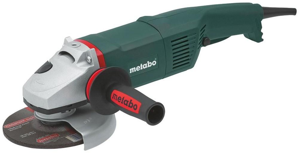 Metabo WX 17-150 Winkelschleifer 4420909