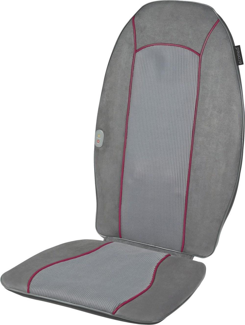 medisana mc 90e shiatsu massagesitzauflage massage entspannung computeruniverse. Black Bedroom Furniture Sets. Home Design Ideas