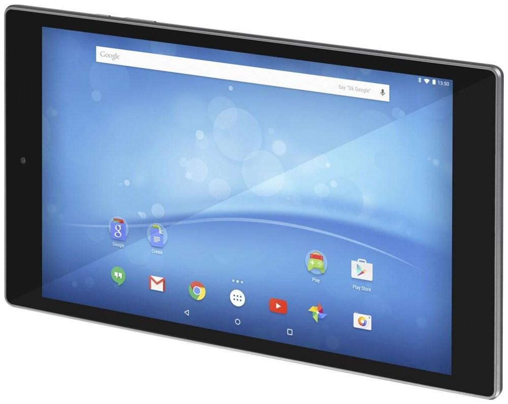 TrekStor SurfTab breeze 9.6 quad 3G Android 5.1 - Preisvergleich