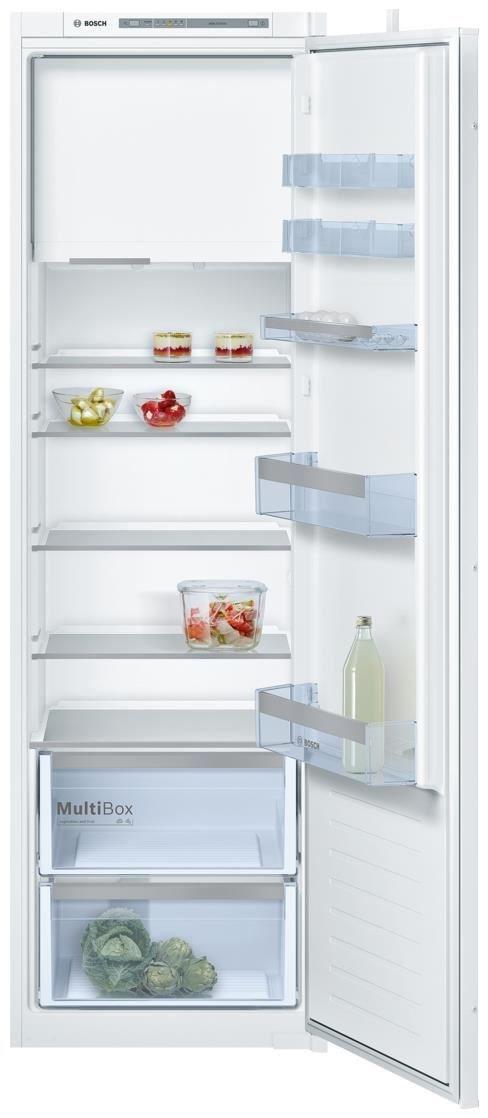 Bosch KIL82VF30 Einbaukühlschrank (EEK: A++) - Preisvergleich