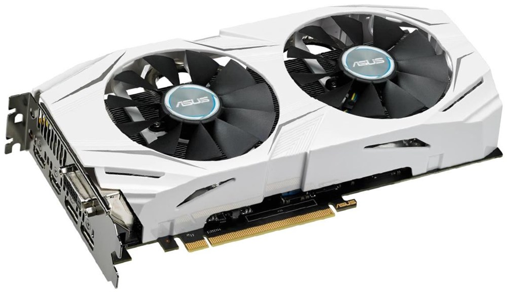 Image result for dual gtx 1060 o6g