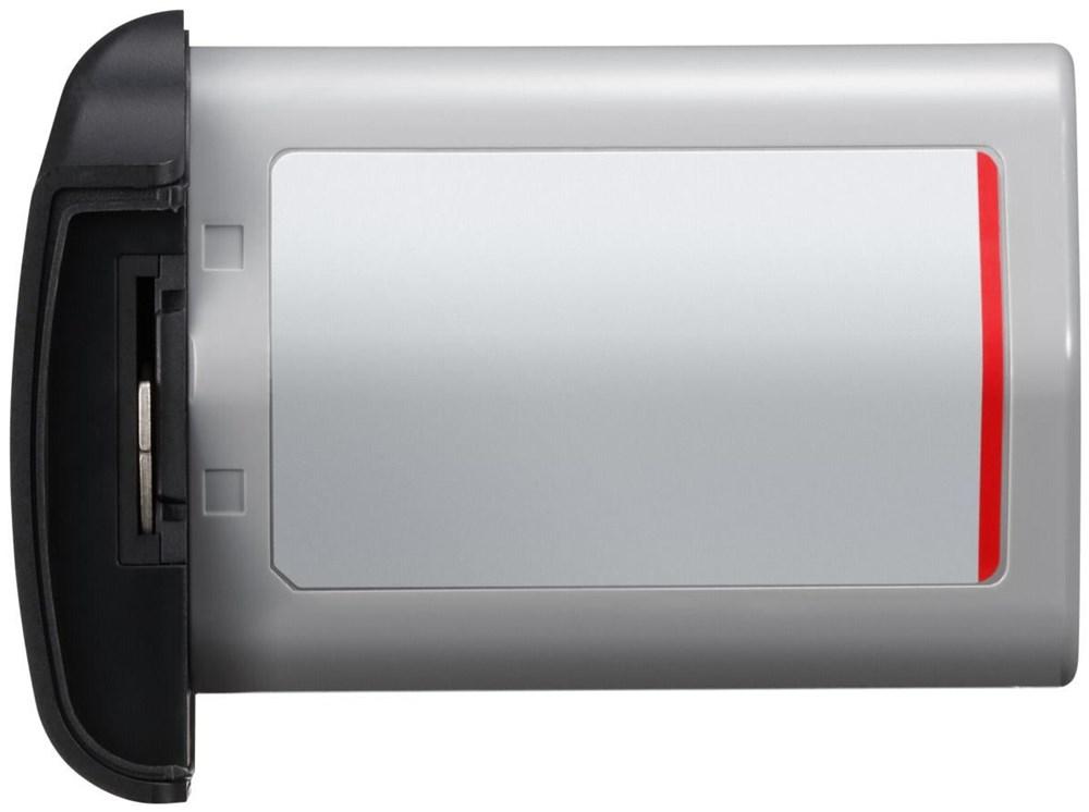 Canon LP-E19 Akku bei Computeruniverse - Multimedia