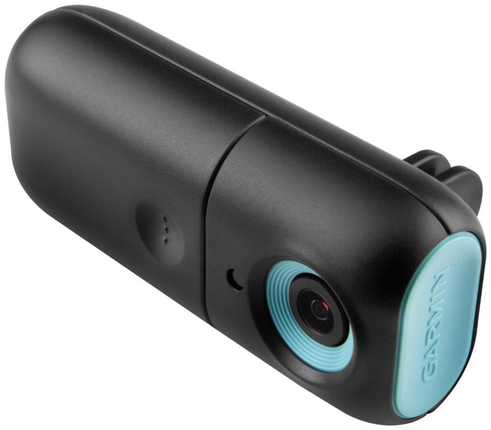 Garmin BabyCam Überwachungssystem für Fahrzeuge