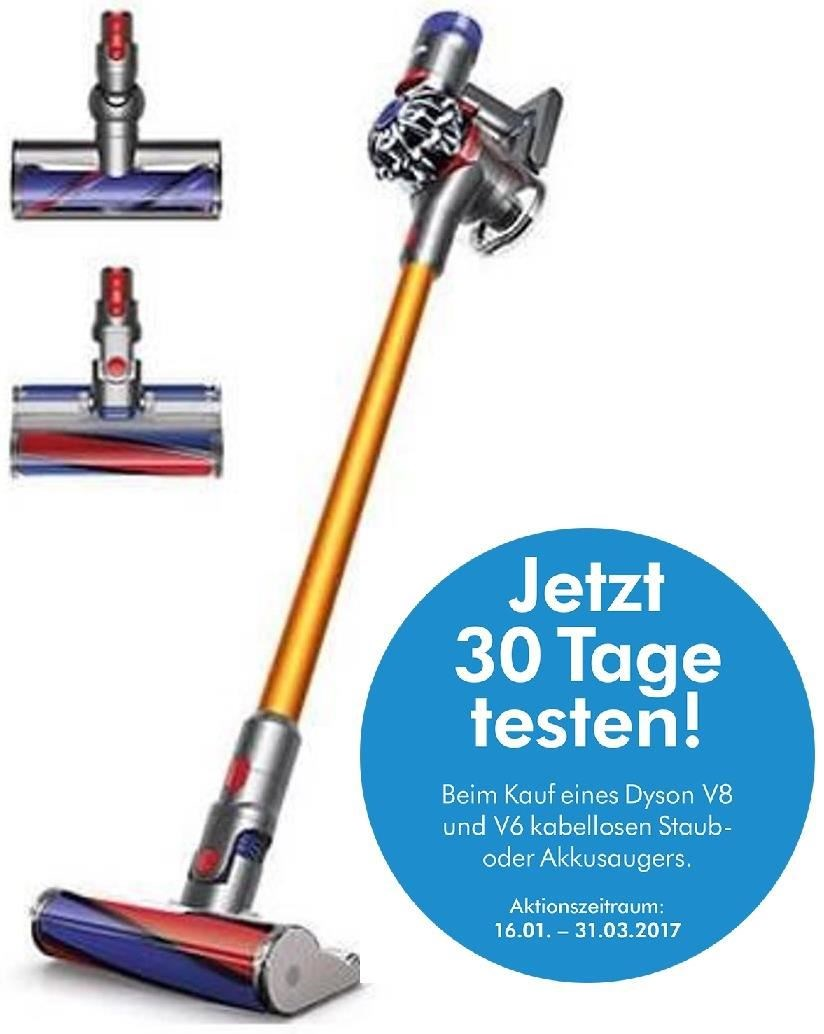 dyson v8 absolute cordless vacuum cleaners. Black Bedroom Furniture Sets. Home Design Ideas