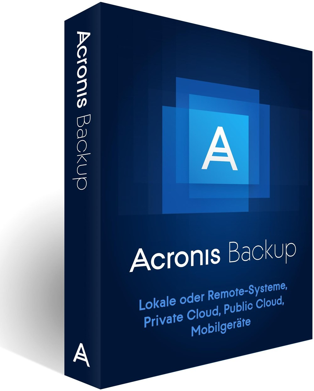 acronis backup 12 windows server win inkl 1 jahr aap. Black Bedroom Furniture Sets. Home Design Ideas