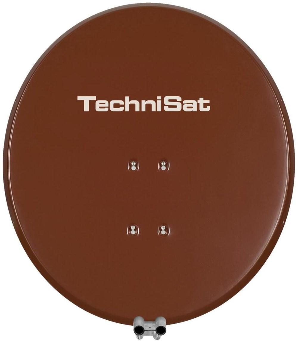 technisat satman 650 plus unysat 6065 8804 preisvergleich. Black Bedroom Furniture Sets. Home Design Ideas
