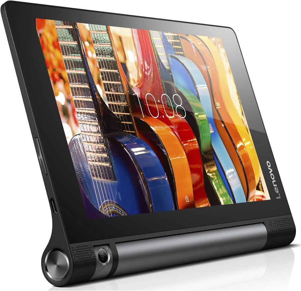 Lenovo Yoga Tab 3 850L ZA0A0018DE 4G/LTE 16GB Android 5.1 (B-Ware) - Preisvergleich