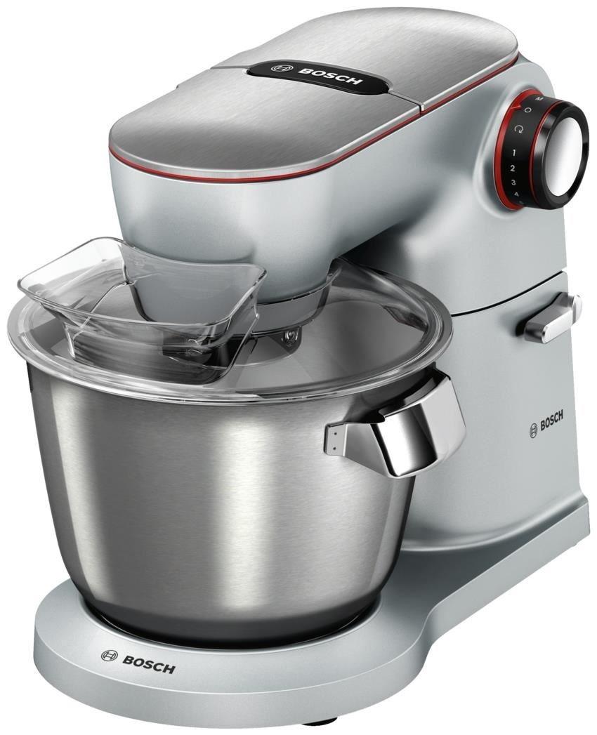 bosch kitchen appliances the kitchen design bosch