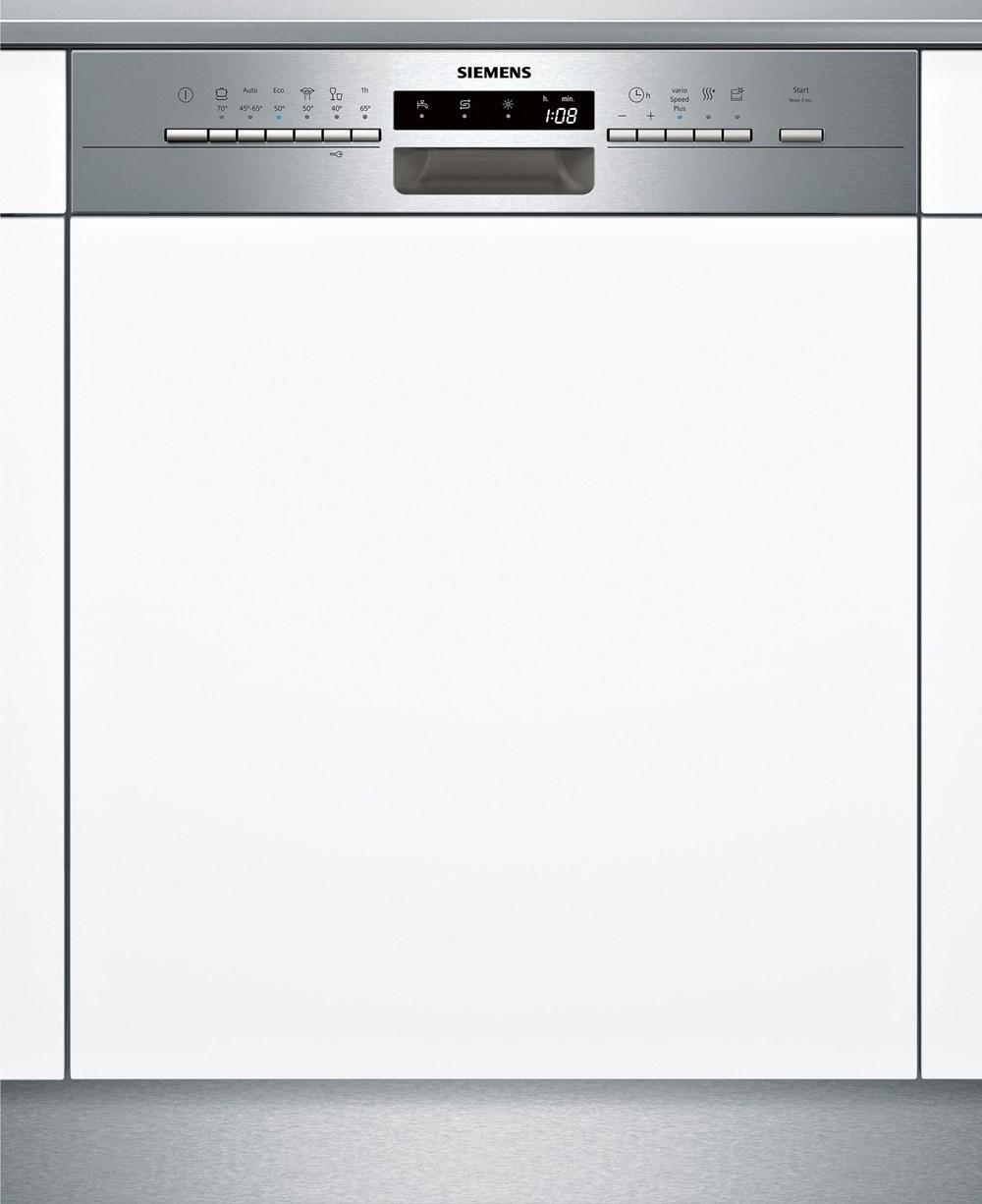siemens sn536s00ie preisvergleich 60 cm breite g nstig kaufen bei. Black Bedroom Furniture Sets. Home Design Ideas