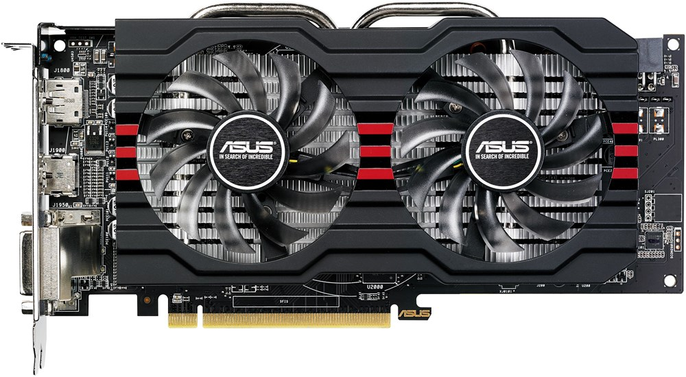 asus rx470 dc2 4g limited edition 4gb pci express. Black Bedroom Furniture Sets. Home Design Ideas