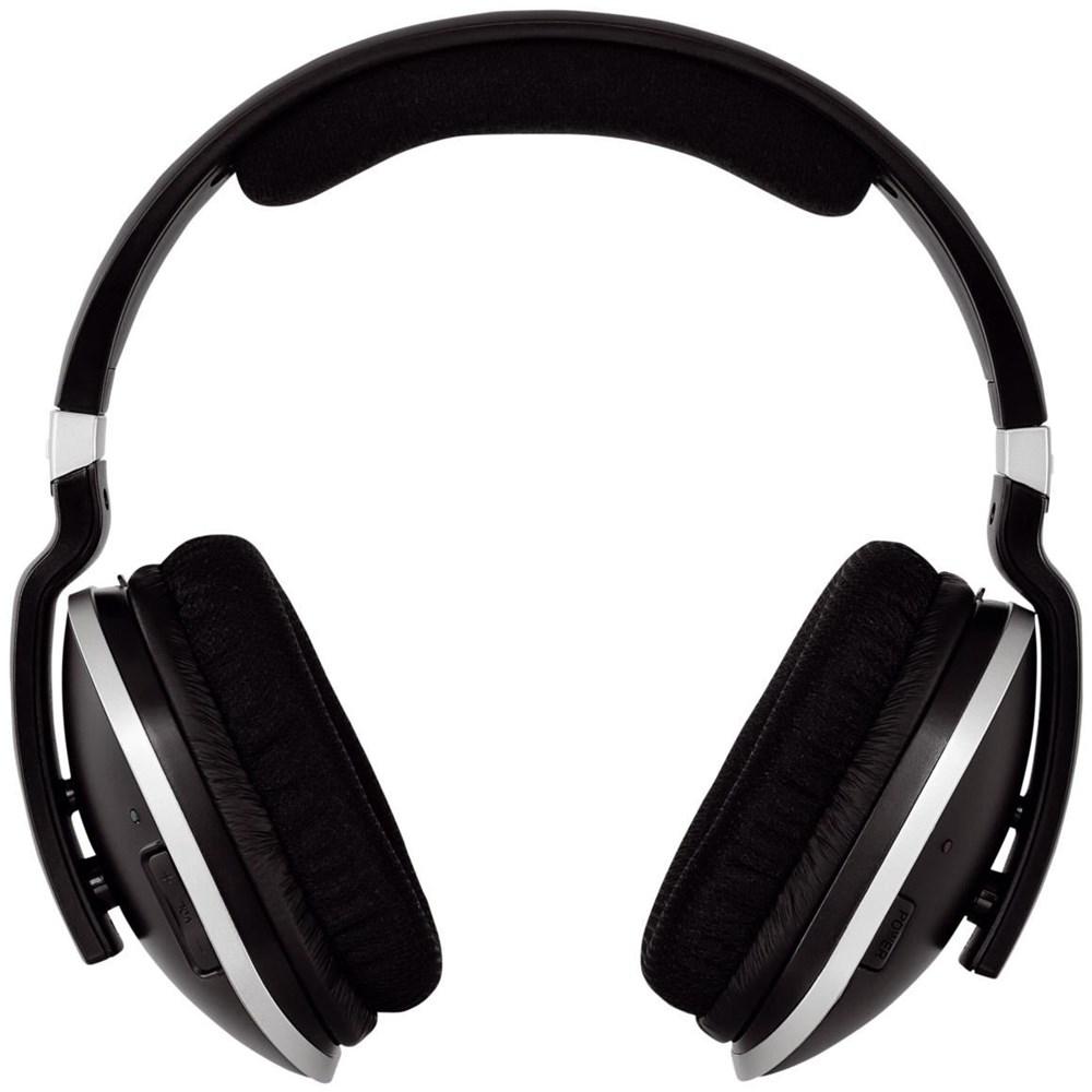 Stereoman 2 Stereo-Funk-Kopfhörer jetztbilligerkaufen