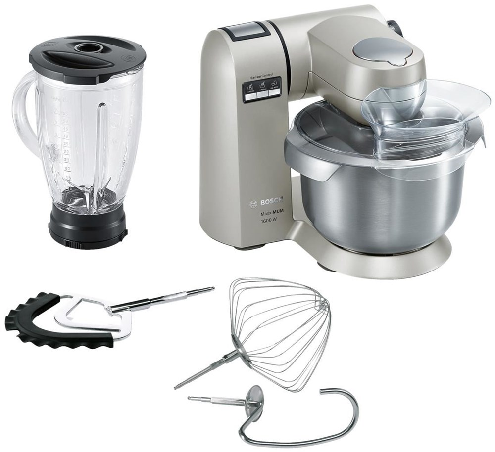 Buy Bosch Kitchen Appliances online at low price - computeruniverse