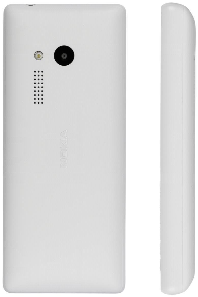 Nokia 150 Single Sim weiß - Preisvergleich