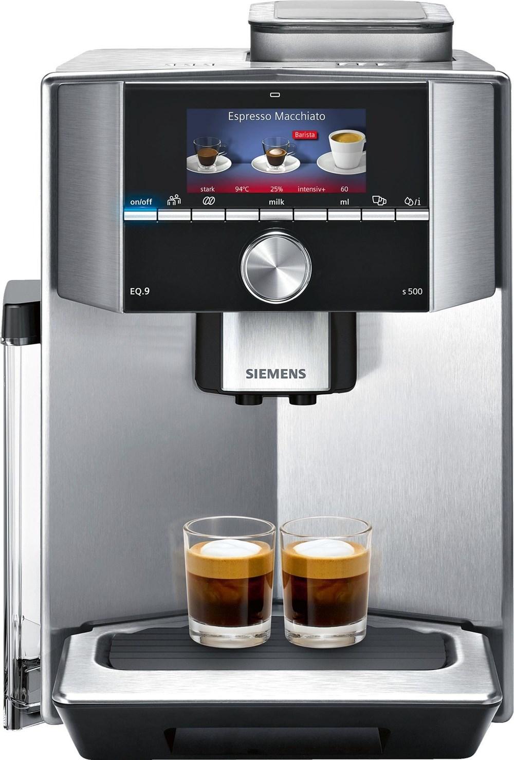 Siemens TI915531DE
