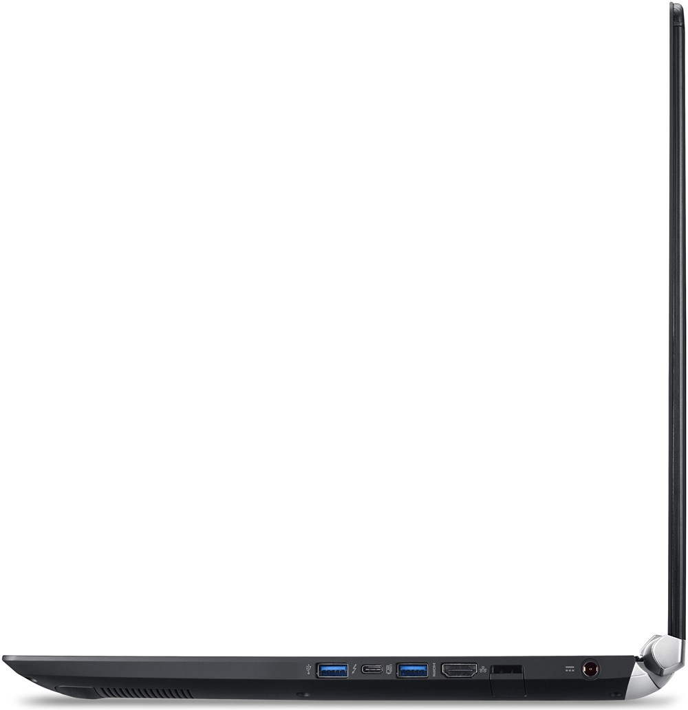 Acer Aspire VN7-793G-741P W10 NH.Q1LEG.013