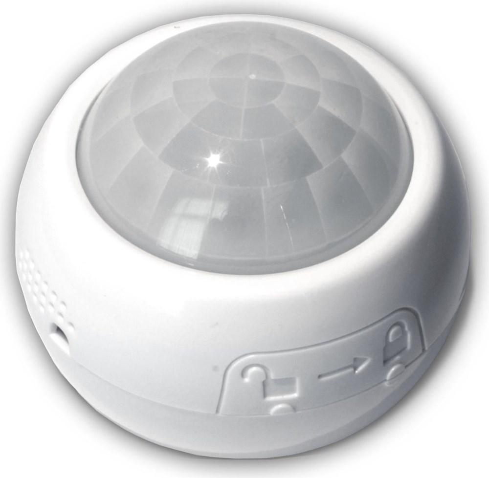 aeon labs mehrfachsensor smart home energiesparen computeruniverse. Black Bedroom Furniture Sets. Home Design Ideas