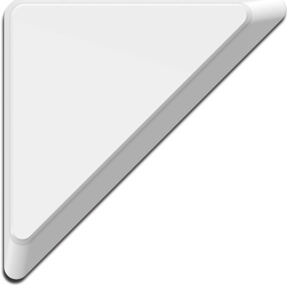 aeon labs t r und fenstersensor 6 smart home energiesparen computeruniverse. Black Bedroom Furniture Sets. Home Design Ideas