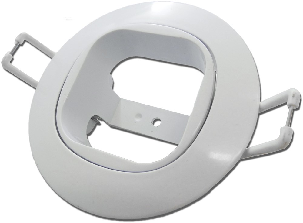 aeon labs deckenhalterung recessor smart home energiesparen computeruniverse. Black Bedroom Furniture Sets. Home Design Ideas