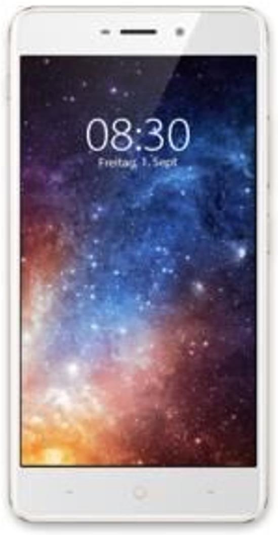 TP-LINK Neffos X1 32GB Android sunrise gold - Preisvergleich