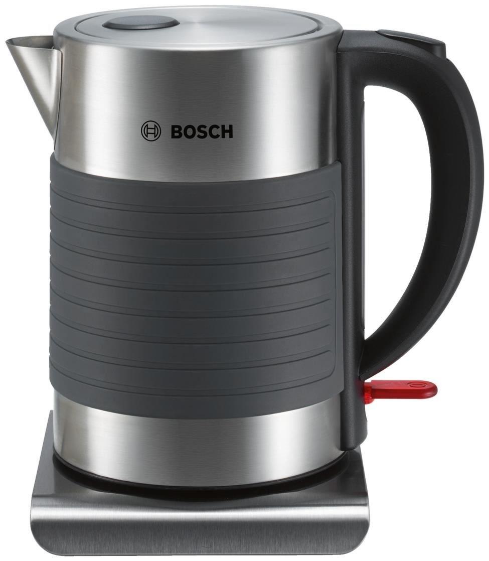bosch twk7s05 wasserkocher kettles computeruniverse. Black Bedroom Furniture Sets. Home Design Ideas