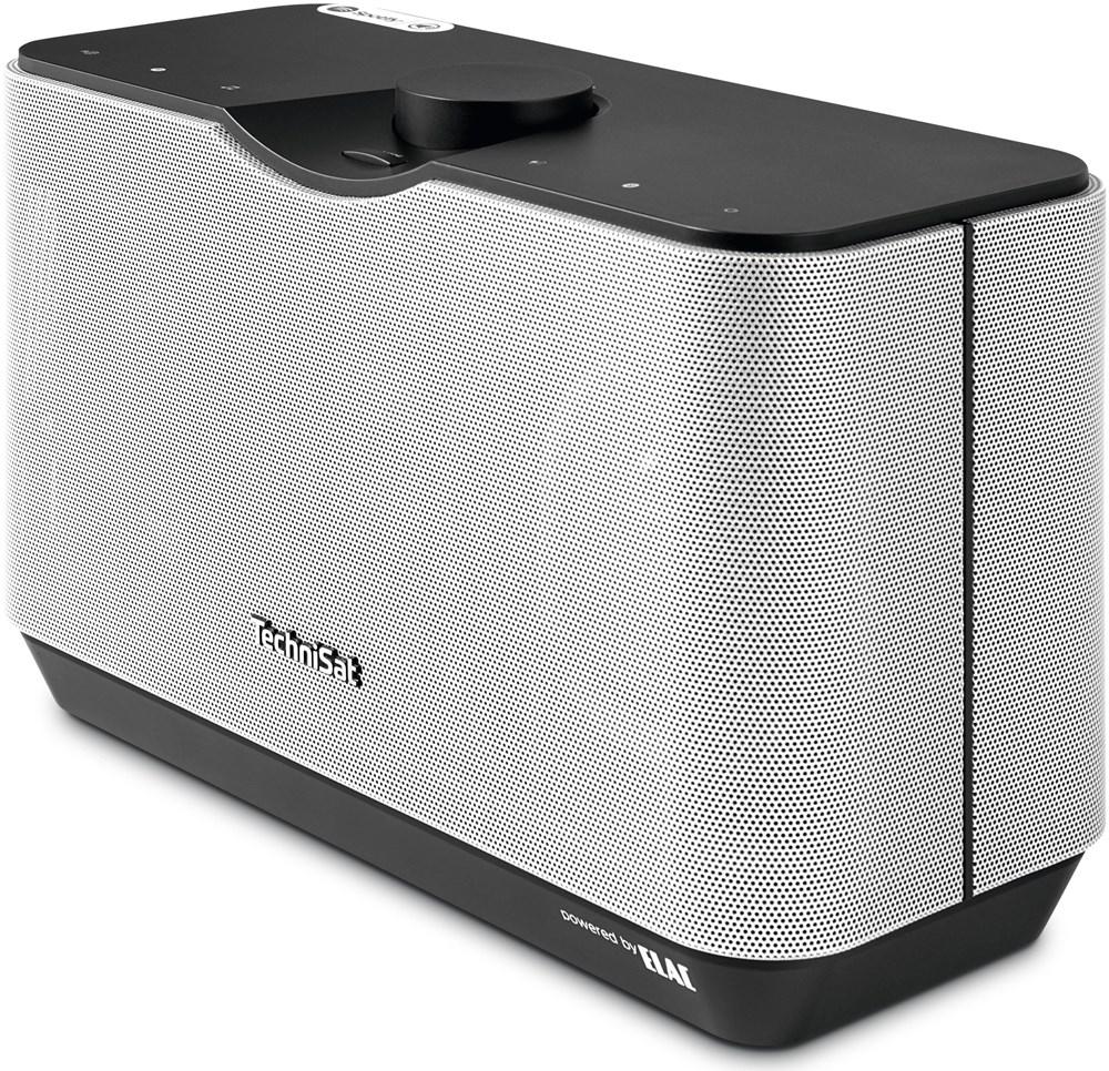 technisat audiomaster mr2 wlan bluetooth stereo multiroom. Black Bedroom Furniture Sets. Home Design Ideas