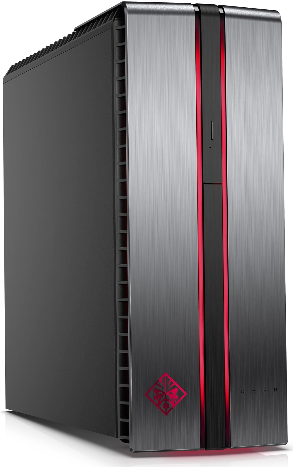 hp omen 870 252ng w10 pc systeme computeruniverse. Black Bedroom Furniture Sets. Home Design Ideas