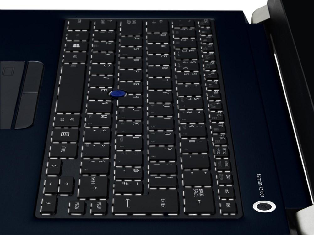 harman kardon laptop. Harman Kardon Laptop