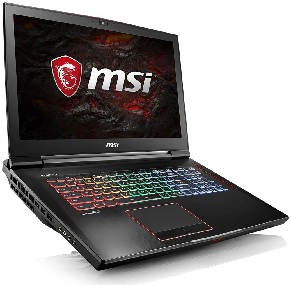 msi gt73evr 7re 837 titan w10 notebooks laptops computeruniverse. Black Bedroom Furniture Sets. Home Design Ideas