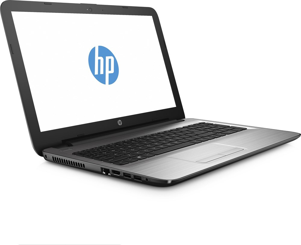 hp 250 g6 sp 2rr62es w10 pro laptops notebooks computeruniverse. Black Bedroom Furniture Sets. Home Design Ideas