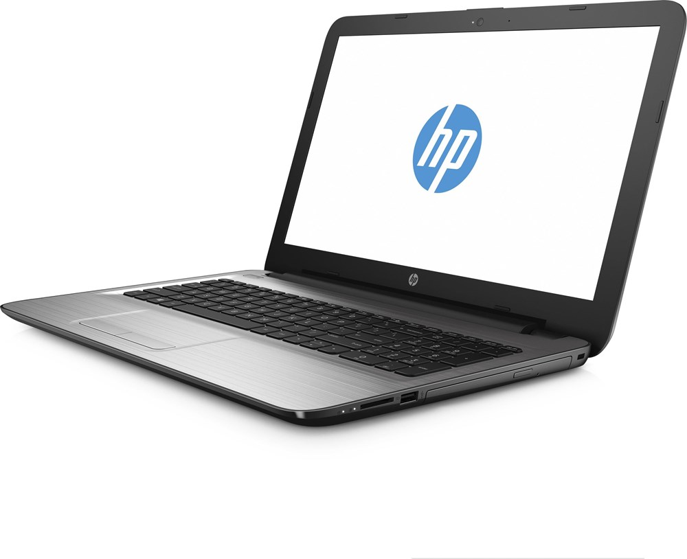 hp 250 g6 sp 2rr68ea w10 pro laptops notebooks computeruniverse. Black Bedroom Furniture Sets. Home Design Ideas