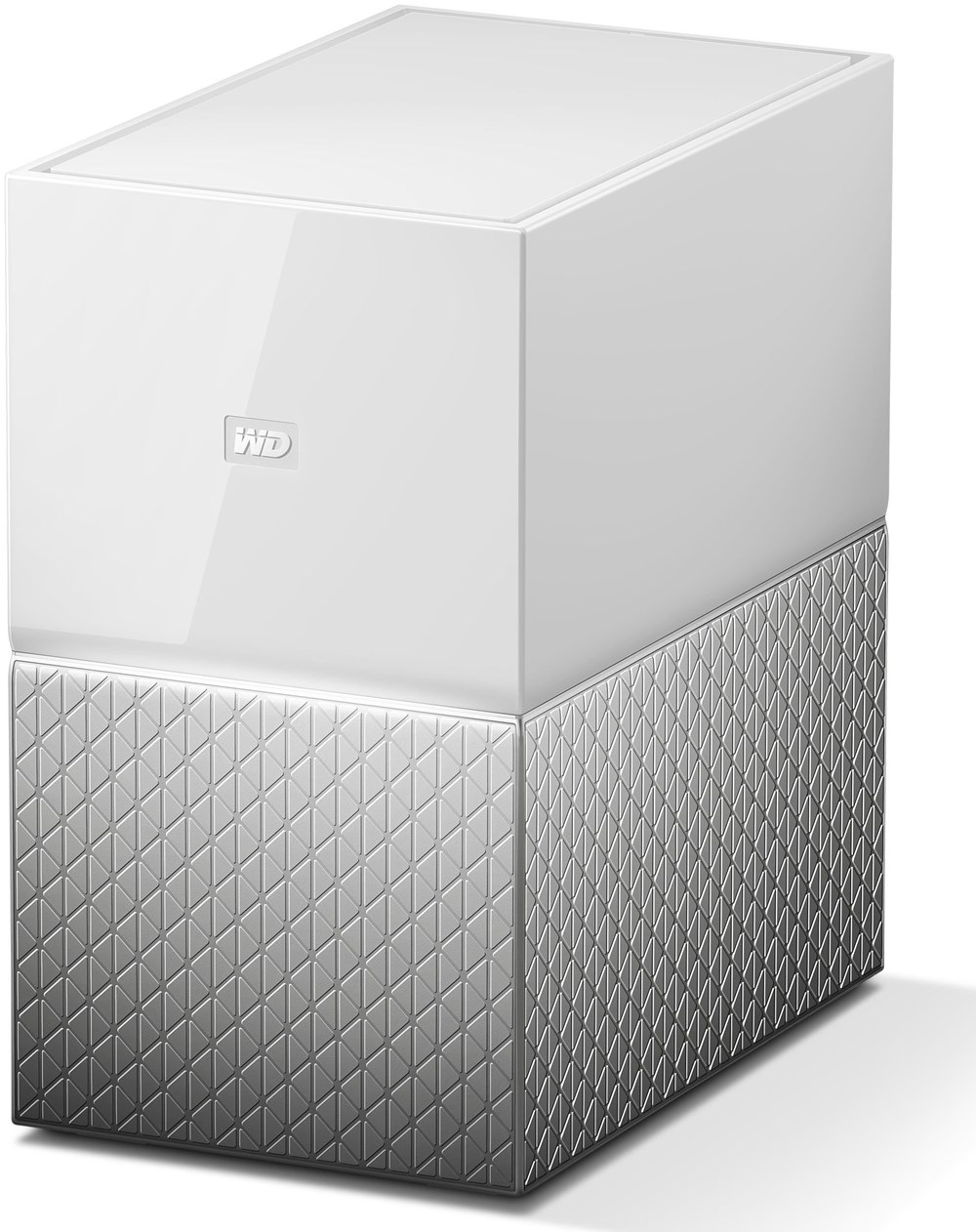 my cloud home duo 16tb pers nlicher cloud speicher nas network attached storage. Black Bedroom Furniture Sets. Home Design Ideas