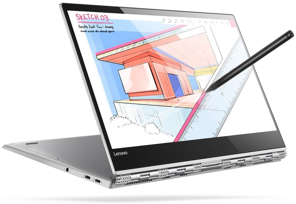 Wunderbar Dell Laptop Netzteil Schema Ideen - Elektrische ...