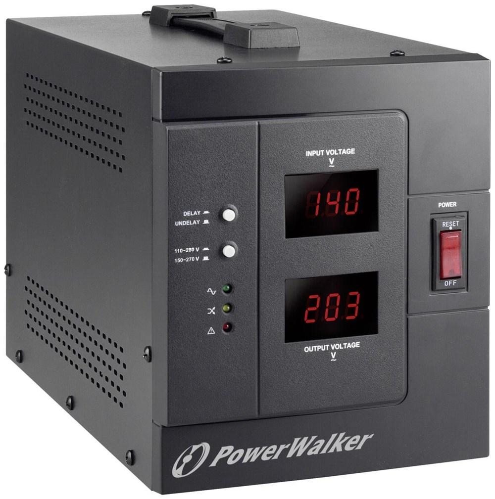 BlueWalker PowerWalker AVR 3000/SIV USV