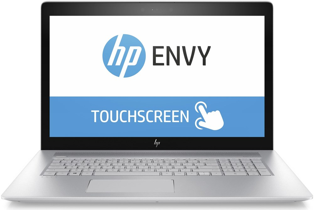 HP Envy 17-ae141ng W10 bei Computeruniverse - Notebooks