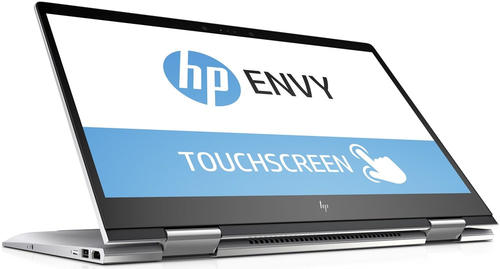 HP Envy x360 15-bp102ng W10 bei Computeruniverse - Notebooks