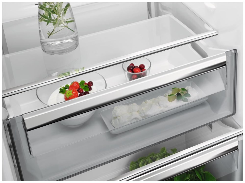 Aeg Kühlschrank Türanschlag Wechseln : Aeg santo kühlschrank türanschlag wechseln: kühlschrank kühlt zu