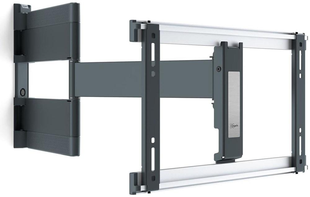 rabatt tv hifi video tv video. Black Bedroom Furniture Sets. Home Design Ideas