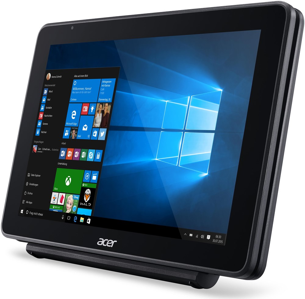 acer one 10 s1003 14mh w10 tablet pcs computeruniverse