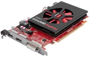 amd firepro v4900 pci express graphics cards. Black Bedroom Furniture Sets. Home Design Ideas